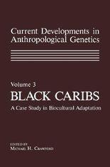 Current Developments in Anthropological Genetics