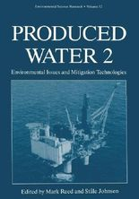 Produced Water 2