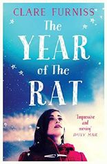 The Year of The Rat
