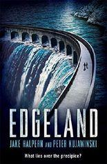Edgeland
