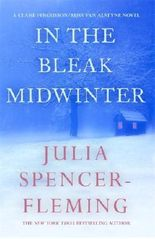 In the Bleak Midwinter: Clare Fergusson/Russ Van Alstyne 1