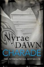 Charade: The Games Trilogy 1: The Games Trilogy 1