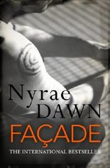 Façade: The Games Trilogy 2: The Games Trilogy 2