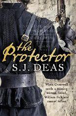 The Protector (William Falkland 2)