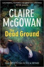 The Dead Ground