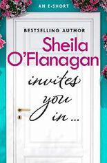 Sheila O'Flanagan Invites You In