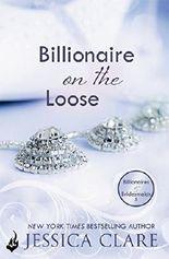 Billionaire on the Loose