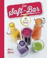 Die Saft-Bar