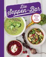 Die Suppen-Bar