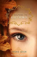 Whispers in Autumn