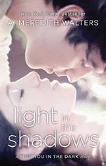 Light in the Shadows (Find You in the Dark series Book 2)