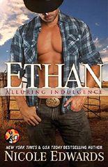 Ethan (Alluring Indulgence Book 5)