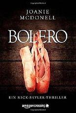 Bolero (German Edition)