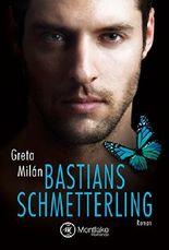 Bastians Schmetterling