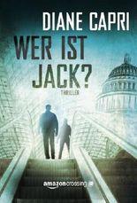 Wer ist Jack?