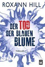 Der Tod der blauen Blume