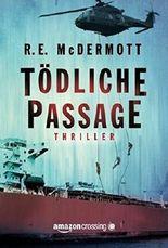 Tödliche Passage