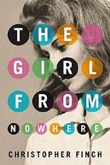 The Girl From Nowhere (An Alex Novalis Novel)
