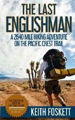 The Last Englishman (Volume 1)