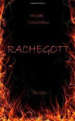Rachegott