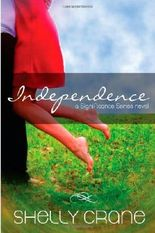 Independence: A Significance Series Novel (The Significance Series) (Volume 4)