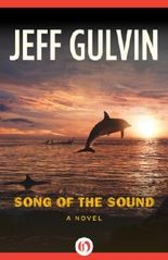 Song of the Sound: A Novel