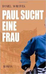 Paul sucht eine Frau