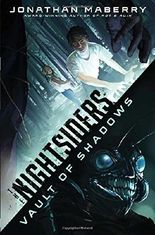 Vault of Shadows (Nightsiders)