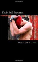 Kevin Full Exposure