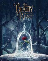 Beauty and the Beast Novelization (Disney)