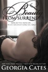Beauty from Surrender (Beauty Series #2): Volume 2