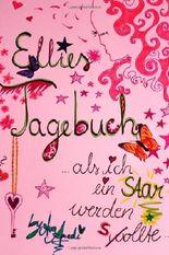 Ellies Tagebuch
