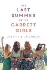 Last Summer of the Garrett Girls, The