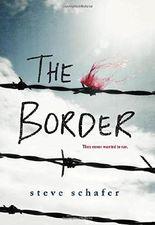 Border, The
