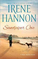 Sandpiper Cove: A Hope Harbor Novel
