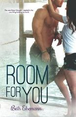 Room For You (Cranberry Inn) (Volume 1)