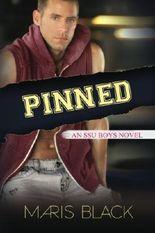 Pinned (SSU Boys) (Volume 1)