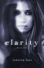 Clarity: Volume 1