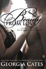 Beauty from Love: Volume 3 (The Beauty Series)