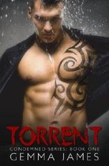 Torrent (Condemned ) (Volume 1)