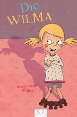 Die WILMA (German Edition)