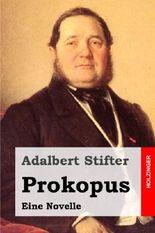 Prokopus: Eine Novelle