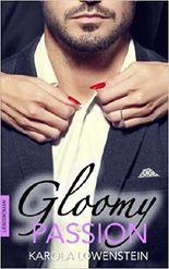 Gloomy Passion