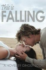 This Is Falling: Volume 1 (The Falling Series)