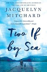 Two If by Sea: A Novel