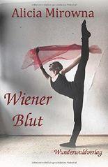 Wiener Blut: Lit.Limbus Dance Floor
