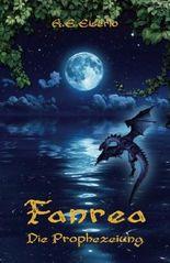 Fanrea: Die Prophezeiung