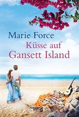 Küsse auf Gansett Island