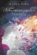 Schwanenzauber-Trilogie