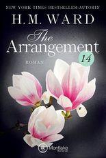 The Arrangement 14